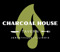 Charcoal House Tavern Logo